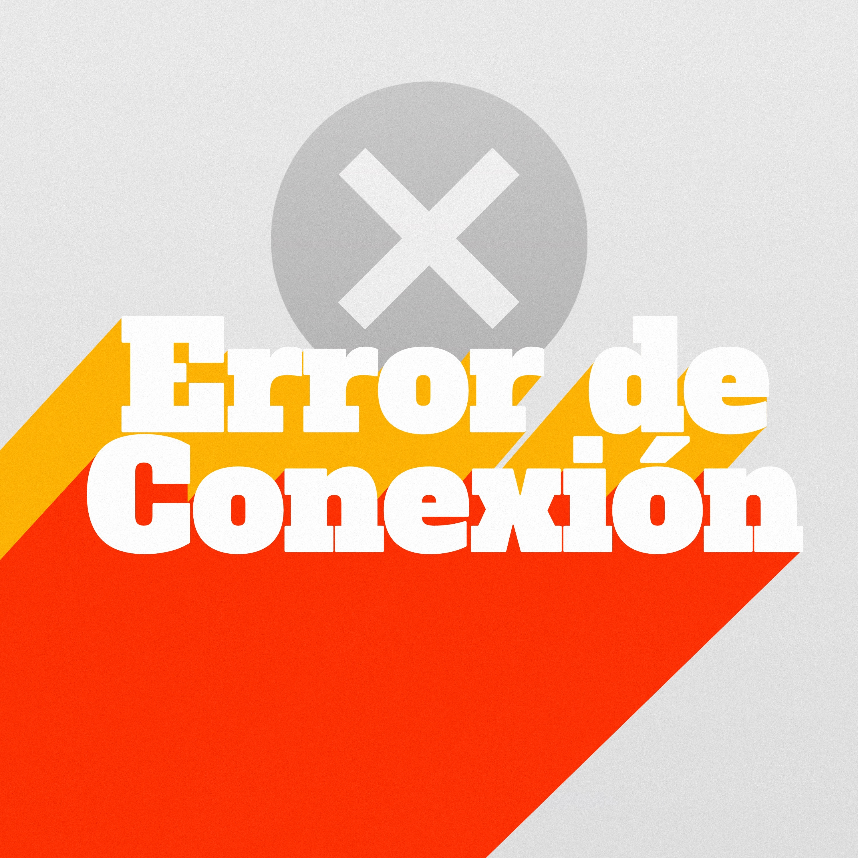 Error de Conexión